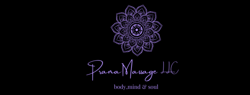 Prana Massage LLC